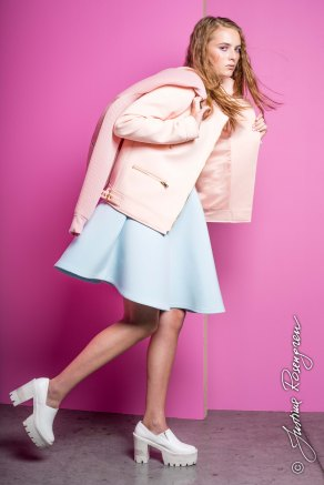 Minna P, Warm Pastels-4